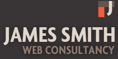 James Smith Web Consultancy